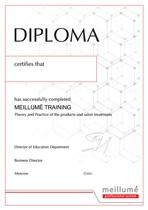 diploma_meillume.jpg