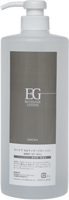 EG Massage lotion