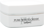 Cell Care Pure White Cream