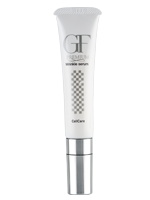 Cell Care GF Premium Wrinkle Serum