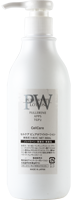 Cell Care Pure White Lotion