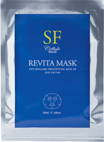 SF Revita mask