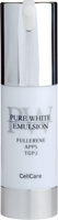 Cell care pure white emulsion
