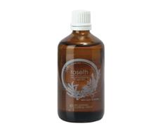 Успокаивающее ароматерапевтическое масло Roseth