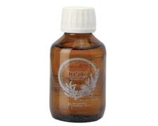 Тонизирующее ароматерапевтическое масло Hygine